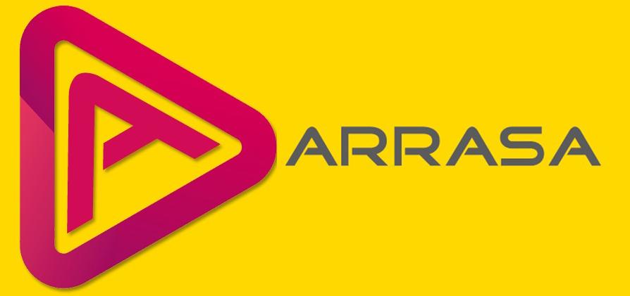 Portal Arrasa
